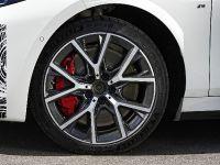 2021 BMW 128ti, 23 of 23