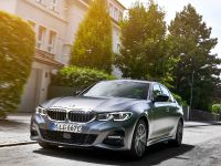 2021 BMW 3 330e xDrive , 1 of 7
