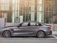 2021 BMW 3 330e xDrive , 2 of 7