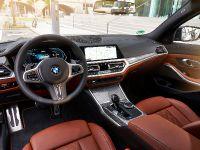 2021 BMW 3 330e xDrive , 6 of 7
