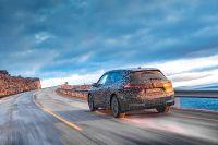2021 BMW iX, 5 of 10