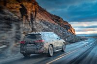 2021 BMW iX, 6 of 10