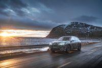 2021 BMW iX, 7 of 10
