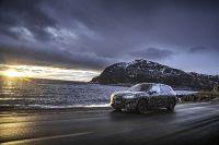 2021 BMW iX, 8 of 10