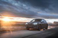 2021 BMW iX, 9 of 10