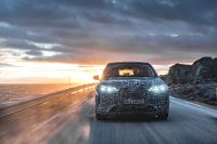 2021 BMW iX, 10 of 10