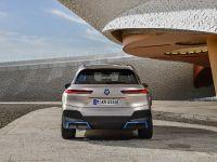 2021  BMW iX, 1 of 65