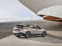 2021  BMW iX, 2 of 65