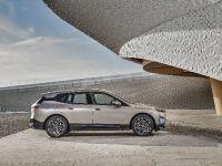 2021  BMW iX, 3 of 65
