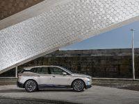 2021  BMW iX, 4 of 65