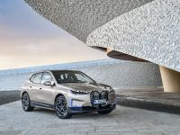 2021  BMW iX, 5 of 65