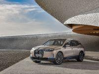 2021  BMW iX, 6 of 65