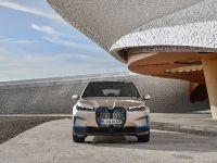 2021  BMW iX, 7 of 65