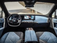 2021  BMW iX, 9 of 65