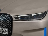 2021  BMW iX, 12 of 65
