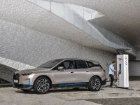 2021  BMW iX, 13 of 65
