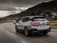 2021  BMW iX, 14 of 65