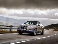 2021  BMW iX, 15 of 65