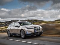 2021  BMW iX, 16 of 65