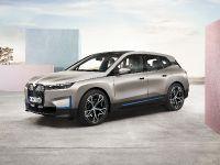 2021  BMW iX, 21 of 65