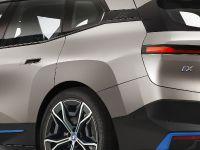 2021  BMW iX, 22 of 65