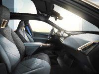 2021  BMW iX, 27 of 65