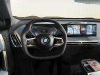 2021  BMW iX, 28 of 65