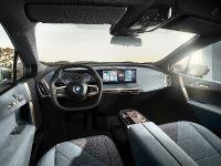 2021  BMW iX, 30 of 65