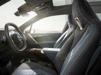 2021  BMW iX, 33 of 65