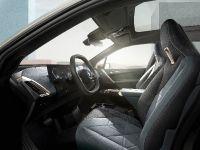 2021  BMW iX, 34 of 65