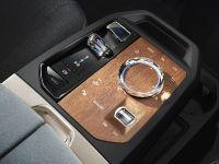 2021  BMW iX, 35 of 65