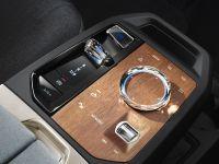 2021  BMW iX, 36 of 65