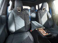 2021  BMW iX, 37 of 65