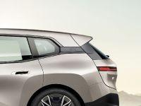 2021  BMW iX, 38 of 65