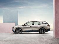 2021  BMW iX, 39 of 65
