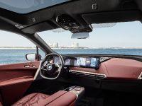 2021  BMW iX, 41 of 65