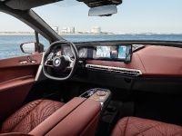 2021  BMW iX, 42 of 65