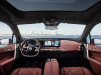 2021  BMW iX, 43 of 65