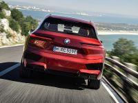 2021  BMW iX, 44 of 65