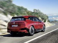 2021  BMW iX, 45 of 65