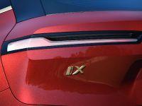 2021  BMW iX, 48 of 65