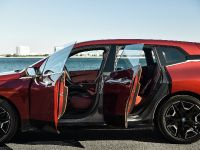 2021  BMW iX, 50 of 65