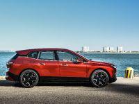 2021  BMW iX, 51 of 65
