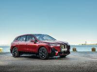2021  BMW iX, 52 of 65