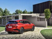 2021  BMW iX, 53 of 65