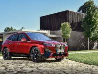 2021  BMW iX, 58 of 65