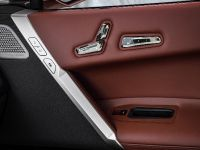 2021  BMW iX, 60 of 65