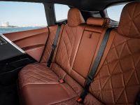 2021  BMW iX, 61 of 65