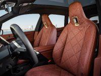 2021  BMW iX, 63 of 65