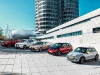 2021  BMW iX, 65 of 65